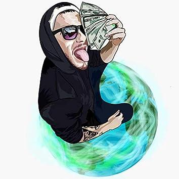 Paralar