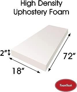 FoamRush 2