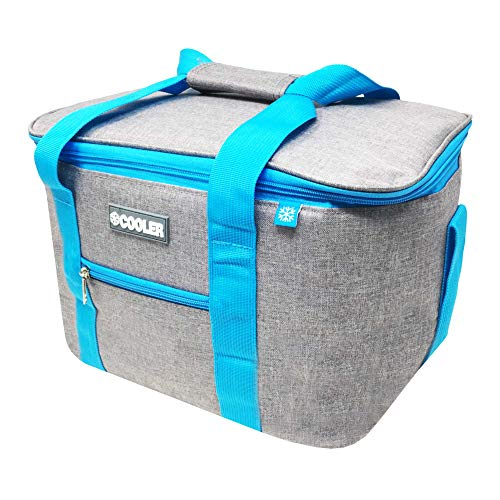 ToCi Grand Sac Isotherme 14 l