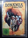 Bonanza: Staffel 6 / Amaray -