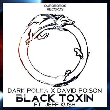Black Toxin