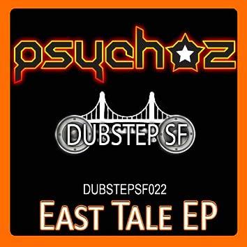 East Tale EP