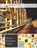 Global Business Today (Global Ed)