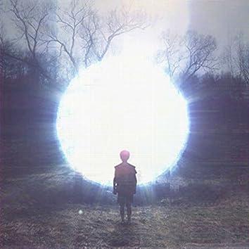 In Pursuit of Light