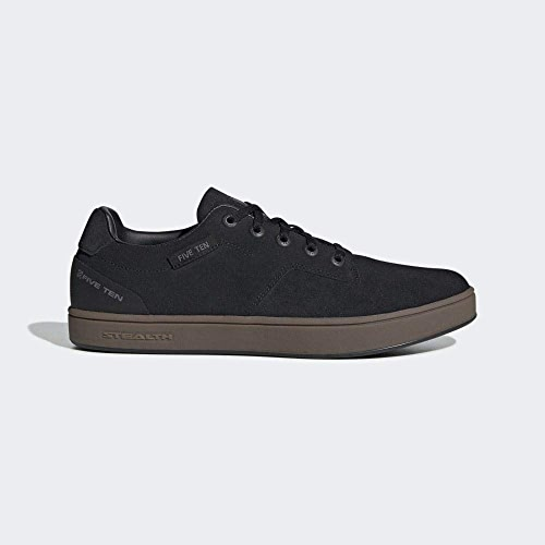 Adidas Sleuth, Chaussures de Fitness Homme