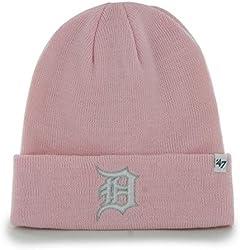 Best mlb pillbox hat