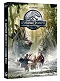 Jurassic Park - Il Mondo Perduto [DVD]