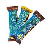 Ultimate Barretta Proteica Cioccolato Gr.40