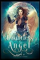 Dauntless Angel