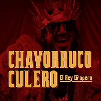 Chavorruco Culero