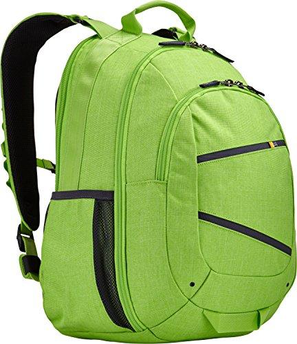 Case Logic Berkeley II Backpack (15,6 Zoll) limetten grün