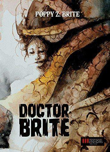 Doctor Brite