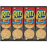 Ritz Crackers Sandwich au fromage 304 g