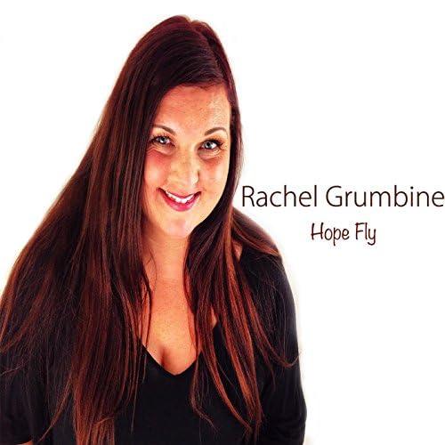Rachel Grumbine