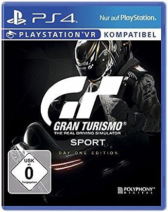 ca583aeb2671 Amazon.it: forza motorsport 7 - PlayStation 4: Videogiochi