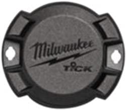 Best tick tracker milwaukee Reviews