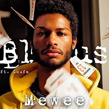 Blocus (feat. Loufa)
