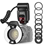 Neewer Ttl Flashes Review and Comparison