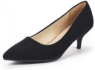 Best womens low heels Reviews