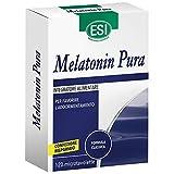 Melatonin Pura -120 Microtavolette