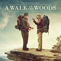 A Walk in the Woods by Various Artists
