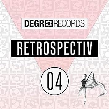 Degree Retrospectiv 04