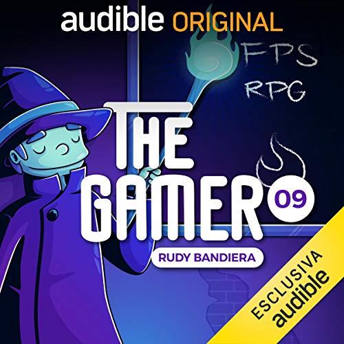 Couverture de Dagli FPS agli RPG, tutti i tipi di videogame