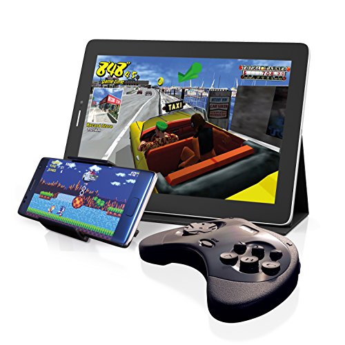 Sega PP4549SE Android Smartphone Controlador