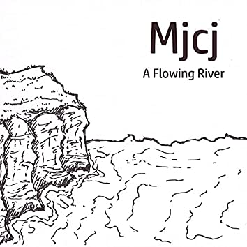 A Flowing River