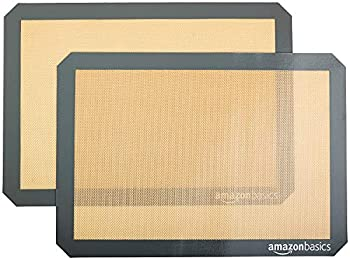 Best cooking mats for baking Reviews