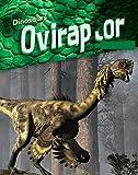 Oviraptor: Picture books for children