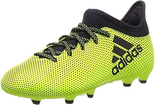 adidas X 17.3 FG, Chaussures de Football...