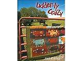 One Sister Designs Udder-ly Crazy Bk