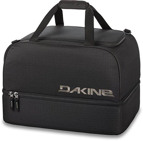 Dakine Snow Boot Locker Travel Bag 69L - Black
