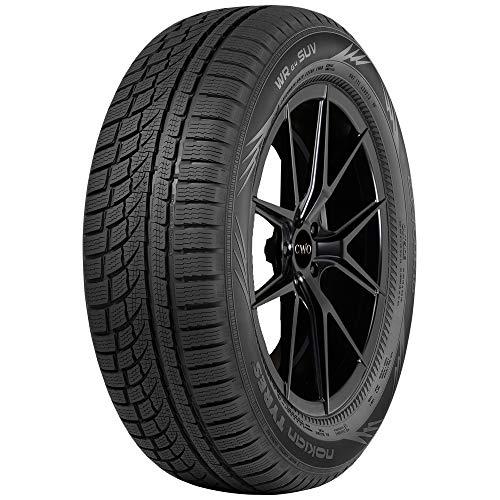 NOKIAN WR G4 SUV 114H XL 50K All-Season Radial Tire-265/60 R18