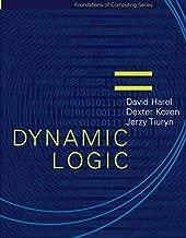 Dynamic Logic (Foundations of Computing)