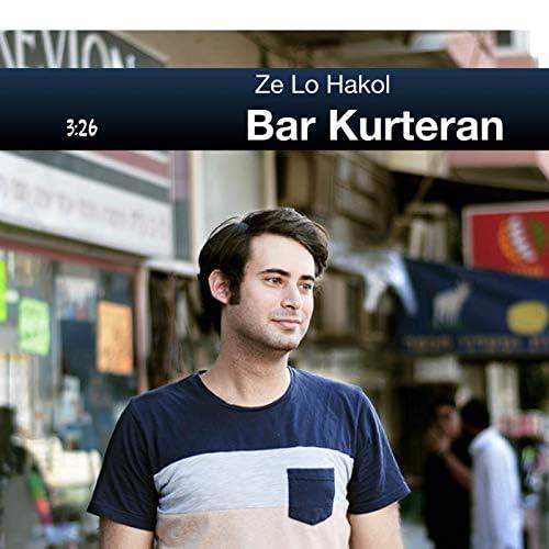 Bar Kurteran