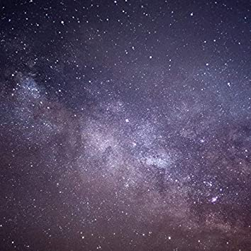 50 Background Collection for Deep Sleep and Relaxation