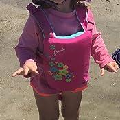 Pengshiliu Schrute Farms Beet Baby Climbing Long Sleeve Onesie 18-24 Months