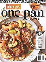 Best allrecipes magazine recipes Reviews