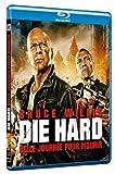 Die Hard 5 - Belle journée pour mourir [Version Longue]