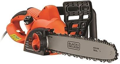 BLACK+DECKER CS2040