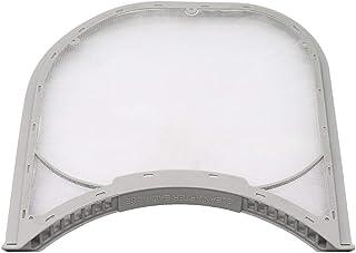 Primeswift 5231EL1003B Dryer Lint Screen Filter Replacement for LG Kenmore 5231EL1002E 5231EL1003C