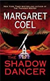 The Shadow Dancer (A Wind River Mystery Book 8)
