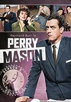 Perry Mason: Season 3 V.1/ [DVD] [Import]