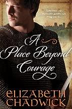 a place beyond courage elizabeth chadwick