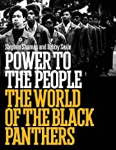 Best power to the black people Reviews