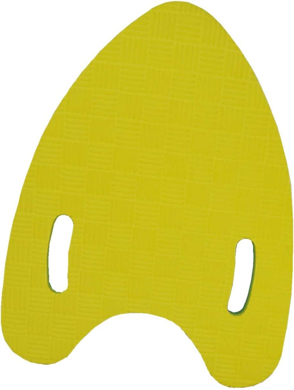 he andi EVA Childrens Swimming Training kickboard with Non-Slip Function