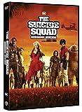 Suicide Squad 2 - Missione Suicida (DVD) ( DVD)
