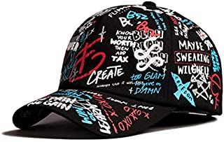 Best designer snapback hats Reviews